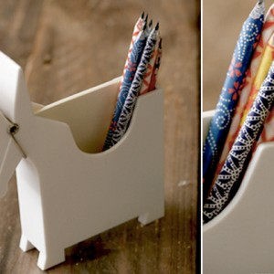 how-to-make-a-paper-pencil