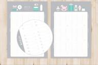 01_free_pregnancy_organizational_stationery_2014_calendar