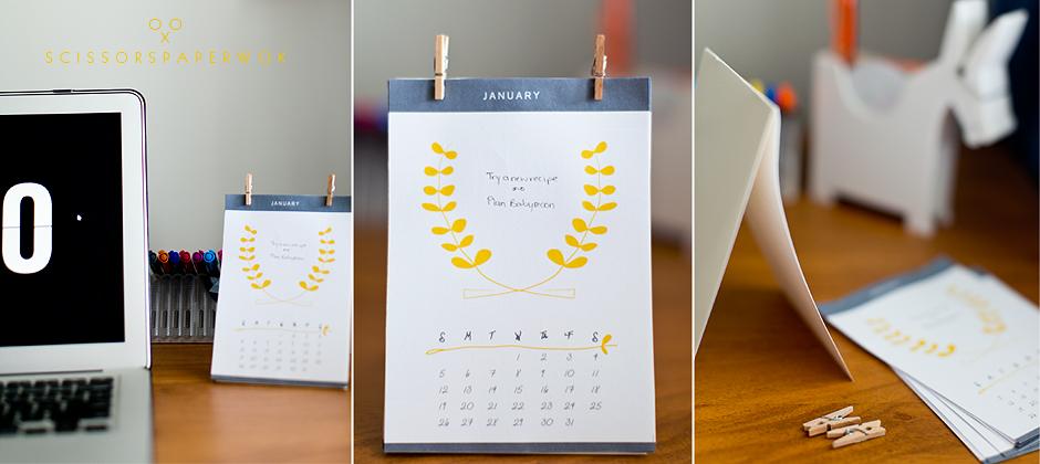 free-2014-printable-calendar-to-do-list